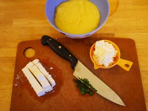 Mamaligaingredients