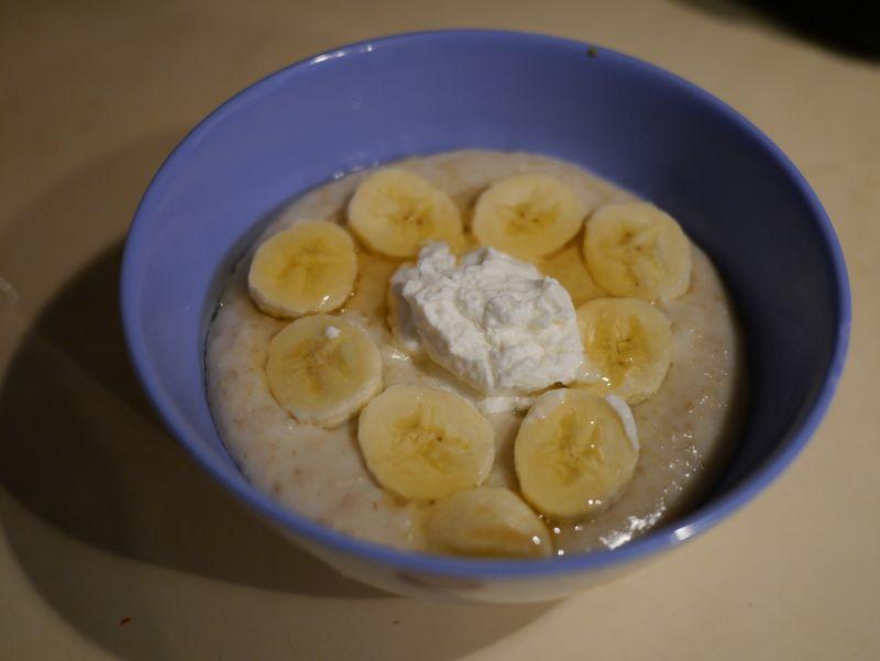 Valentine's porridge sm